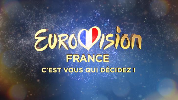 Eurovision2022