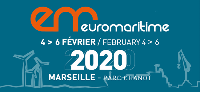 Banner_Euromaritime_2020.png