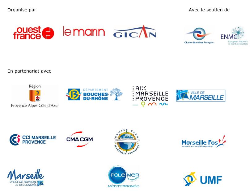 logos_partenaires_EM.PNG