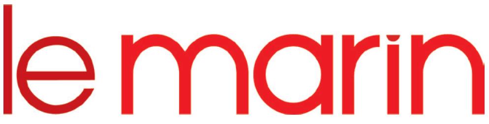 logo_lemarin.PNG