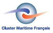 logo_CMF.PNG