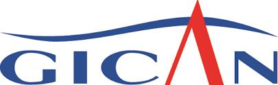 LogoGICAN.png
