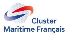 logo_cluster_maritime_francais.png
