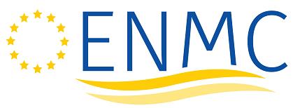 logo_ENMC.png