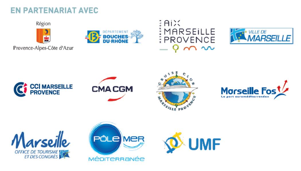 logos_partenaires_EM_bis.PNG